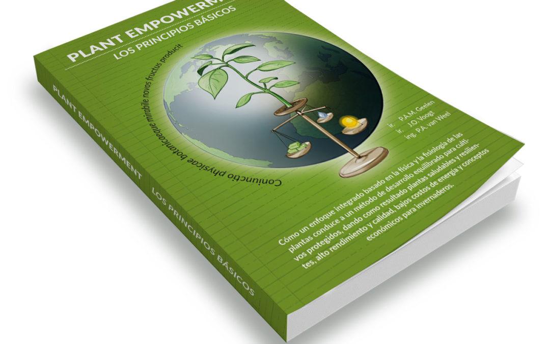 Plant Empowerment Los principios básicos
