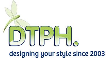 DTP-hulp.nl  | grafische vormgeving en DTP